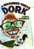 Dork 03 Midsummer Nights Dork