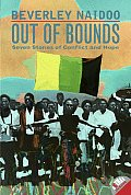 Out of Bounds Seven Stories of Conflict & Hope