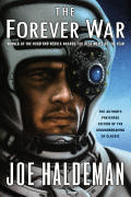 Forever War ((Rev)97 Edition) by Joe Haldeman