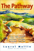 The Pathway: Follow the Road to Health and Happiness Cover