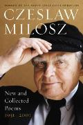 New & Collected Poems 1931 2001