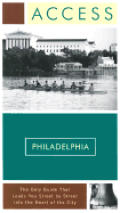 Access Philadelphia 5th Edition