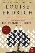 The Plague of Doves (P.S.) Cover