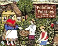 Potatoes Potatoes