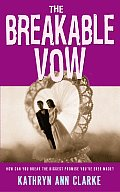 The Breakable Vow Cover