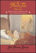 Princess Tales Volume 1