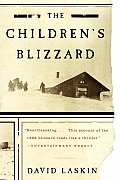Childrens Blizzard