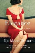 Elegance (03 Edition)