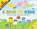 House For Birdie Mathstart