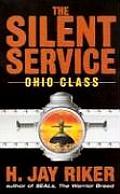 Ohio Class Silent Service 5