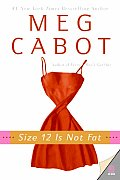 Size 12 Is Not Fat A Heather Wells Mystery