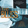 Martin Scorsese Presents the Blues A Musical Journey