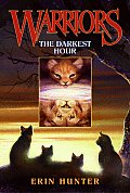 Warriors 06 Darkest Hour