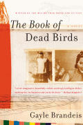 Book Of Dead Birds