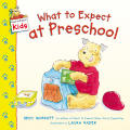 What to Expect at Preschool (What to Expect Kids)