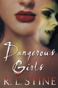 Dangerous Girls 01