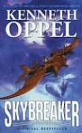 Skybreaker (06 Edition) Cover