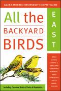 All The Backyard Birds East & West