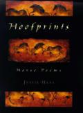 Hoofprints Horse Poems