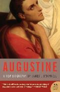 Augustine : New Biography (05 Edition)