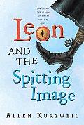 Leon & The Spitting Image