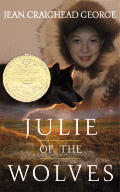 Julie of the Wolves (03 Edition)
