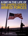 Day in the Life of the United States Armed Forces