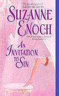 Invitation To Sin
