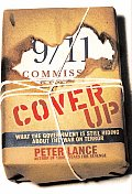Cover Up What The Government Is Still Hiding About the War on Terror