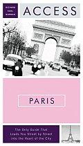 Access Paris (Access Paris)