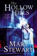 Hollow Hills Arthurian Saga 02