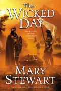 Wicked Day Arthurian Saga 04