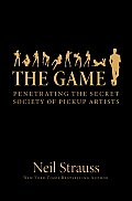 Game Penetrating the Secret Society of Pickup Artists