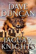 Jaguar Knights Chron Of The Kings Blade