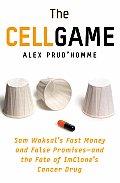 Cell Game Fast Money & False Promises