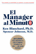 Manager Al Minuto, El (03 Edition)