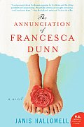 The Annunciation of Francesca Dunn (P.S.)