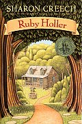 Ruby Holler (Joanna Cotler Books)