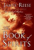 Book Of Spirits