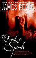 Book Of Spirits Herculine 02