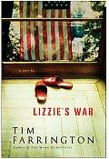 Lizzies War