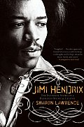 Jimi Hendrix The Intimate Story of a Betrayed Musical Legend