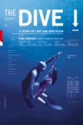The Dive: A Story of Love and Obsession