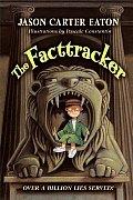 Facttracker