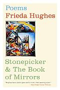 Stonepicker & the Book of Mirrors