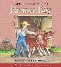 Farmer Boy CD