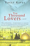 Thousand Lovers (03 Edition)