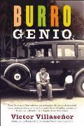 Burro Genio (04 Edition)