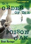 Order Of The Poison Oak