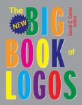 New Big Book Of Logos